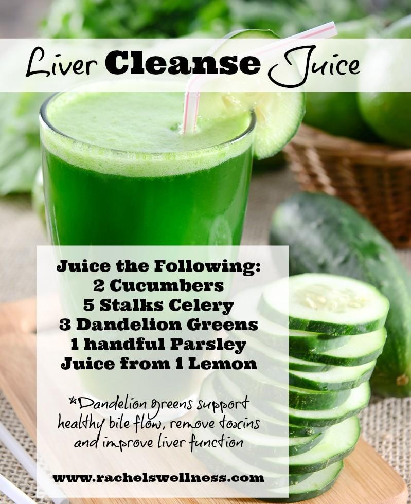 green-juice-RW