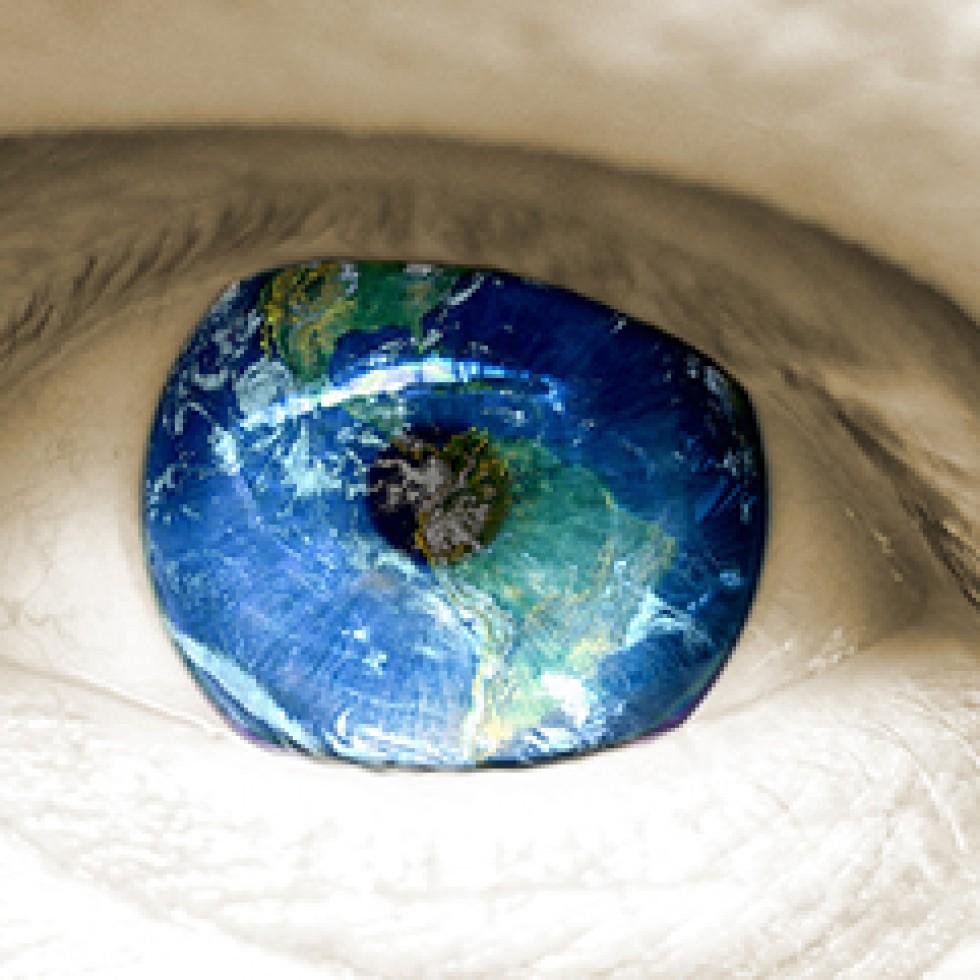 see_world